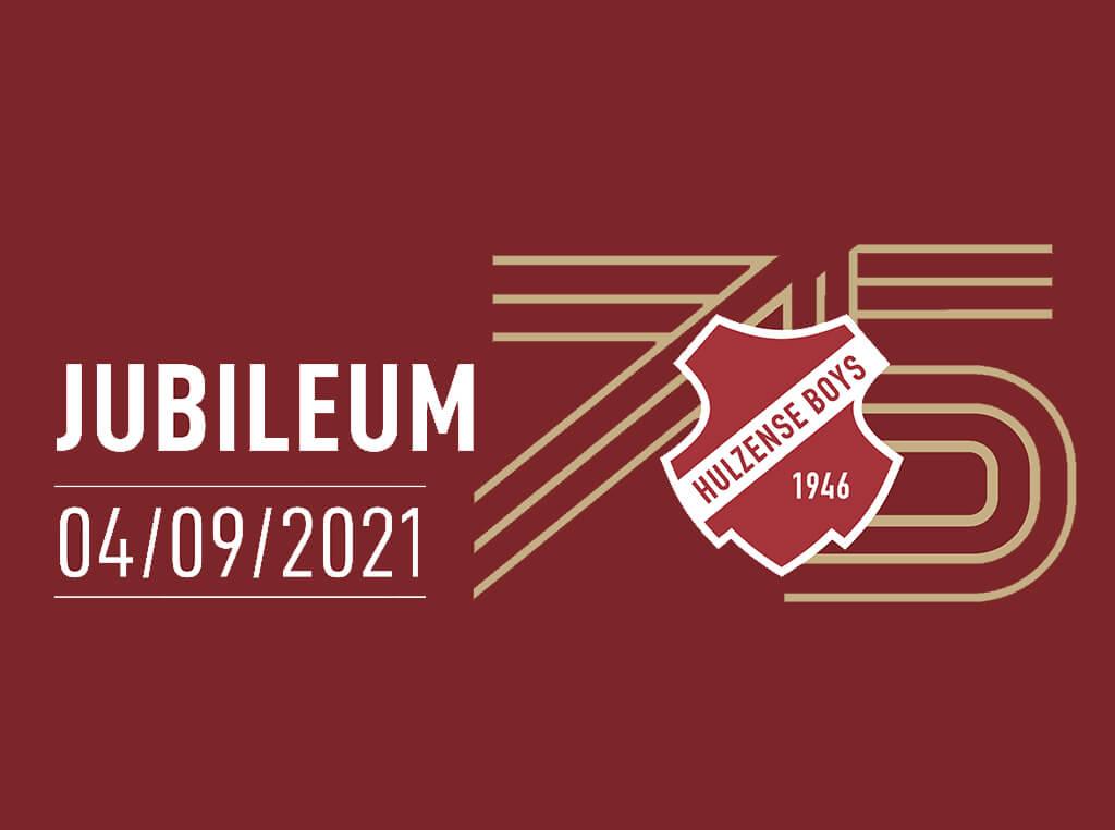 <p>Jubileum shop</p>